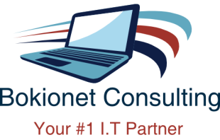 Bokionet Consulting | SEO & Digital Marketing Services